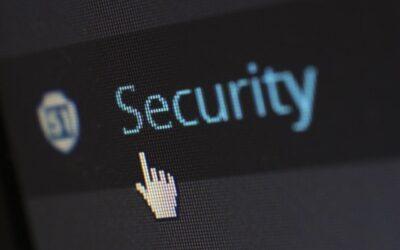 Få din hemsidas besökare att känna sig trygga