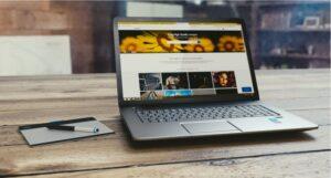 webbdesign-ide