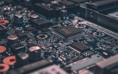 Köp begagnade elektronikprylar hos Bluecity